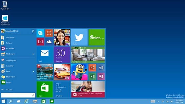 win10startMenu_Web